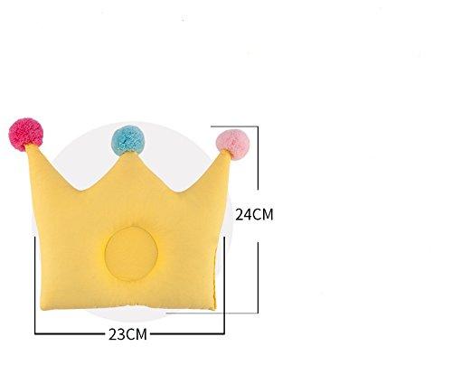100% Baumwolle tragbare Decke Unisex Baby Schlafsack - cremiger Elefant 6-18 Monate Medium (yellow) 4
