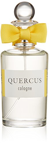 penhaligons-acqua-di-colonia-quercus-vapo-50-ml