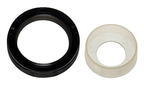 Ajusa 15083100 Shaft Seal