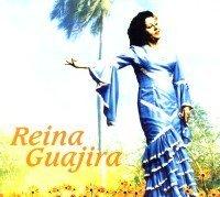 Reina Guajira by Reina Guajira (2010-04-06)