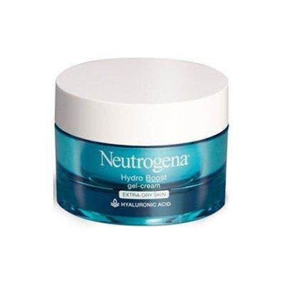 neutrogena-hydro-boost-crema-gel-piel-seca-50ml-neutrogena