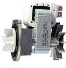 Miele Laugenpumpe Waschmaschine GRE alternative Ausführung - vorwiegend 600er, 700er Serie