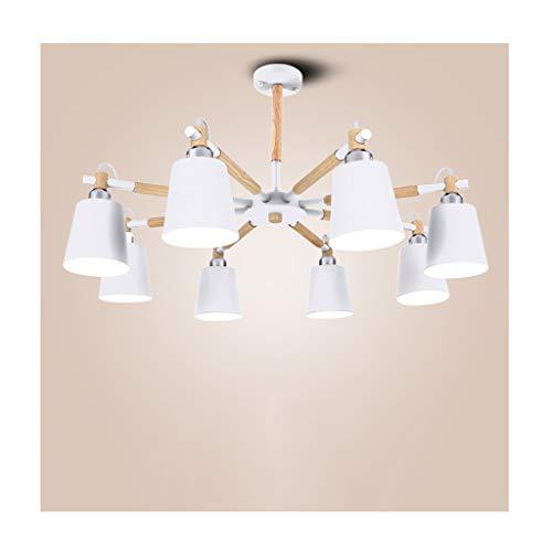 Offerte lampadari moderni | Classifica prodotti (Migliori ...