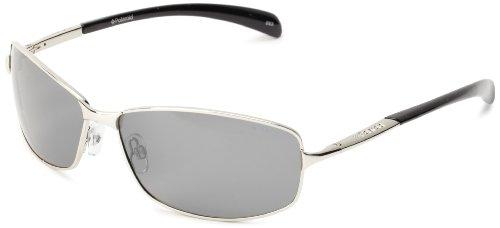polaroid-gafas-de-sol-aviador-p4126-para-hombre