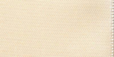 Bulk Buy: Wrights Single Fold Satin Decke Binding 5,1cm 43/4Yards Ivory 117-794-810(3er Pack) -