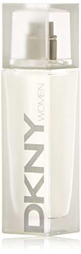 dkny-30-ml-eau-de-parfum-vaporisateur