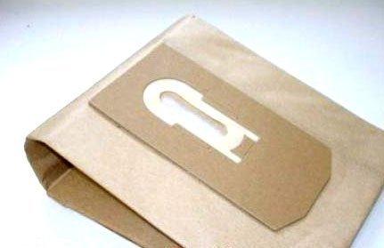 oreck-sacchetti-per-aspirapolvere-xl-series-confezione-da-5
