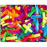 msd-natural-rubber-gaming-mousepad-image-id-38784485-plenty-of-colorful-deflated-water-balloons-for-