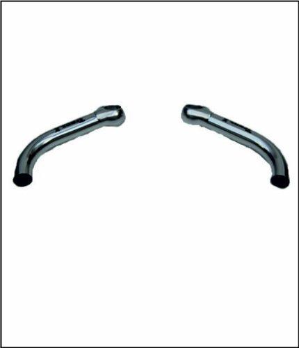 promax-embouts-de-guidon-41250-cornes-de-guidon-argent-01070303-en-aluminium