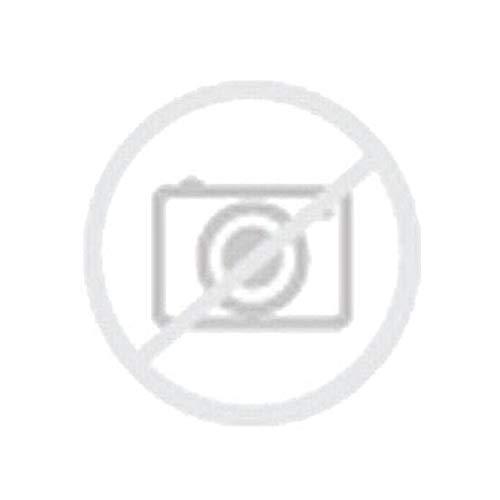 Falken 235/65R17 108V Winterreifen