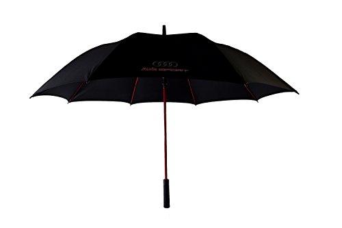 paraguas-marca-de-coche-calidad-premium-tamano-grande-resistencia-al-viento-recto-automatico-para-go