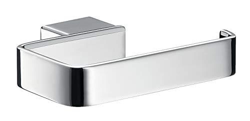 Emco Papierhalter Loft ohne Deckel