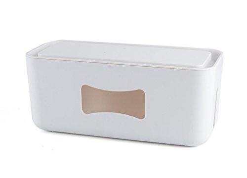 Bluelounge Mini Kabelbox