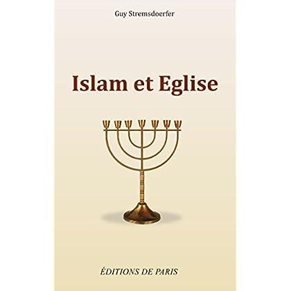 Islam et Eglise