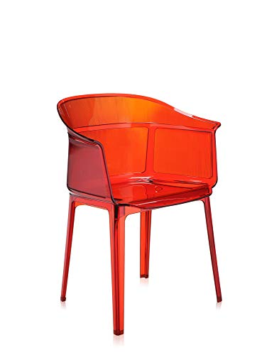 Kartell Papyrus Fauteuil
