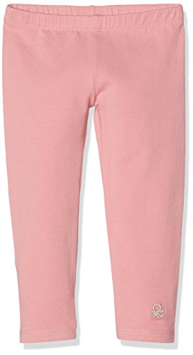 united-colors-of-benetton-trousers-pantaloni-sportivi-bambina-rosa-pink-4-5-anni-taglia-produttore-x