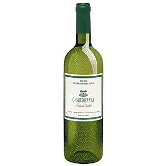 Bio-Wein-Maison-Chteau-Coulon-Chardonnay-Weiwein-Chardonnay-Languedoc-Sd-Frankreich-2017-Trocken-Vegan-1-x-075-l