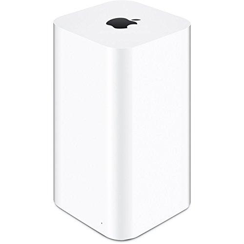 Portable & Gadgets Apple Time Capsule 2TB me177ll/A