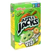 kelloggs-apple-jacks-cereal-345g