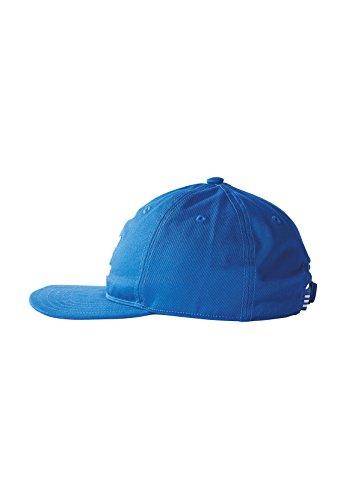 Adidas Trefoil Cap Tennis, Herren, Herren, Trefoil Blue