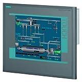 6AV7861-1TB00-1AA0-SIMATIC FLAT PANEL 12T 12 ZOLL TOUCH TFT-BILDSCHIRM mit 800X6