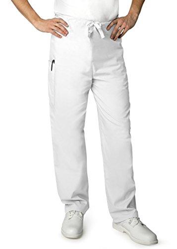adar-universal-mens-natural-rise-drawstring-tapered-leg-pants-tall-504t-white-m