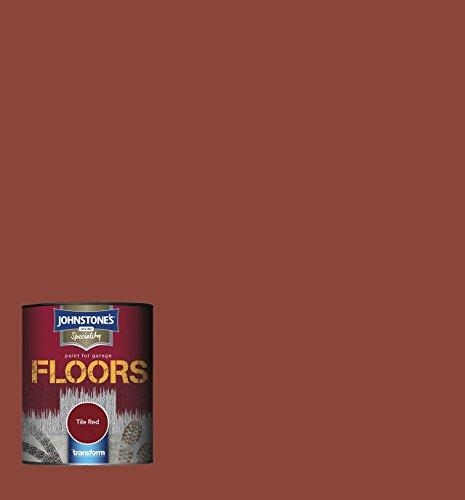 johnstones-308191-garage-floor-paint-tile-red025