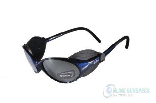julbo-outdoor-colorado-sunglasses-spectron-4-brown-lens-blue-frame