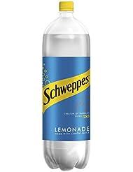 Schweppes Lemonade 2L