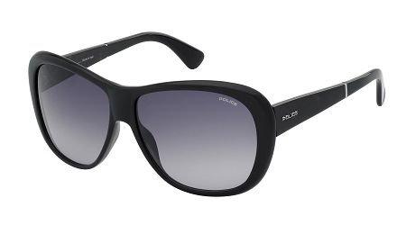 Police Sonnenbrillen s1729 0700, 60 mm