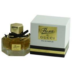 GUCCI FLORA by Gucci - EAU DE PARFUM SPRAY 1 OZ - WOMEN