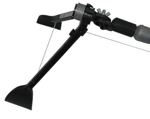 gutter-sense-herramienta-para-limpiar-canalones