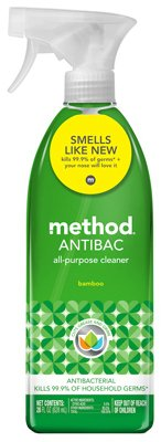 method-products-pbc-28oz-ap-bamboo-cleaner