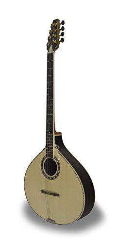 APC Instruments PTB312 Portugiesische Bouzouki