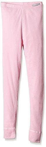 CMP sous-vêtements thermiques à linge, Rose - Rosary, 152 cm - 3Y04261