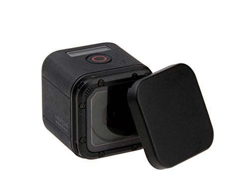 hero4-hero5-session-lens-cover-for-gopro-fone-stuffr-scratch-resistant-protective-cap-for-sports-act