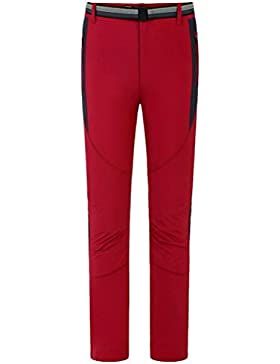 Minetom Mujer Otoño Invierno Coats Camuflaje Jackets Abrigos Militar Jeans Chaquetas Denim Ropa De Calle Tops