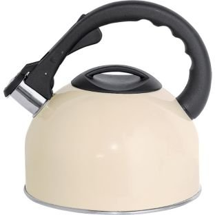living-translucent-2-litro-stove-top-kettle-with-cream-colour-nylon-handle-by-supersalestore