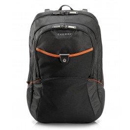 everki-glide-173-mochila-para-portatil-negro