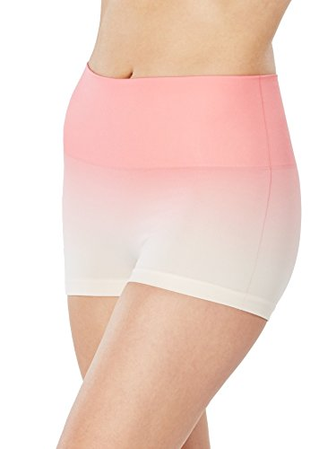Spanx Everyday Shaping Panties Highwaist-Shaping-Panty Damen Lilac Ombre
