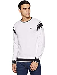9f4aa7ca08e4 Men s Pullovers  Buy Men s Pullovers Online at Best Prices in India ...
