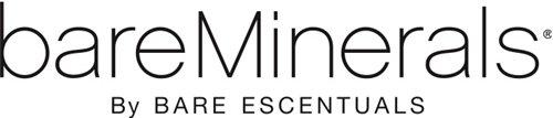 Bare Escentuals bareMinerals - SPF 20 Concealer - Summer Bisque (2B)