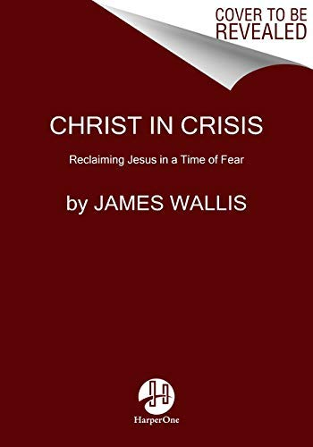 Christ in Crisis: Why We Need to Reclaim Jesus (English Edition)