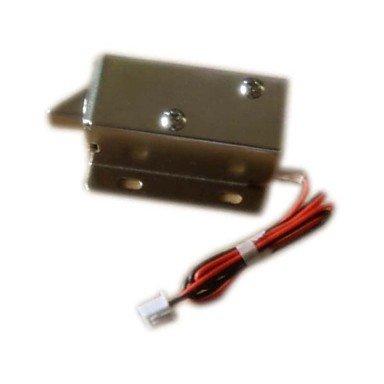 piccola serratura elettrica mini da gabinetto di py-xgo1