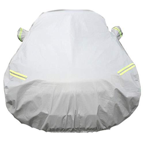 RNRN Hyundai iX35 Shengda Langdong Führende berühmte Autoabdeckung Auto Sonnenschutz Regen Sonnenschutz (größe : Shengda)