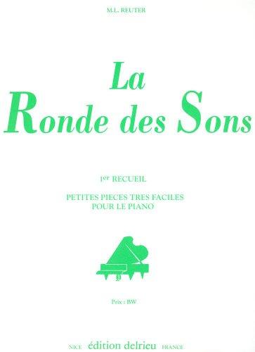 la-ronde-des-sons-volume-1
