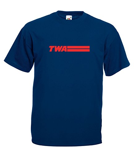 twa-classic-retro-inspired-high-quality-t-shirt-all-sizes-all-colours