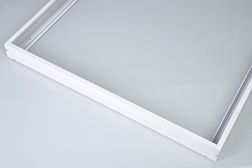 LED Paneel Einzelteile Zubehör Ersatzteile -