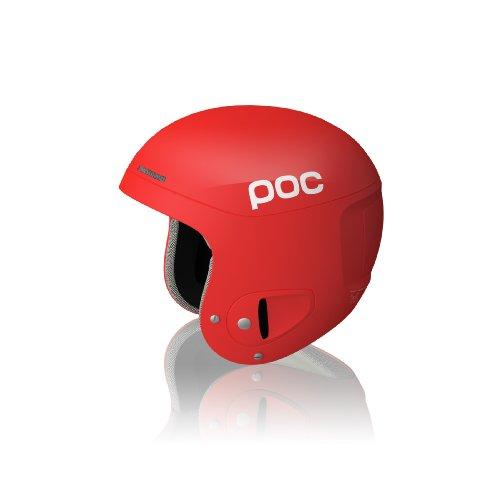 poc-casco-integrale-da-sci-cross-skull-x-rosso-red-l-57-58-cm
