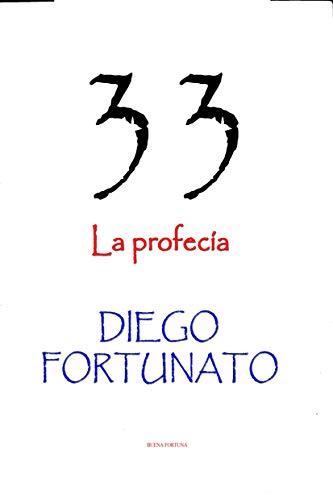 33-La profecía